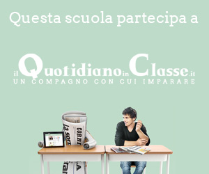 Quotidiano in Classe
